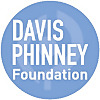 Davis Phinney Foundation for Parkinson's