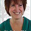 Women's Integrative Health Blog