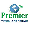 Premier Timeshare Resale Blog
