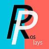 RosPlays