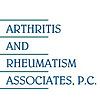 Arthritis & Rheumatism Associates, P.C.