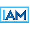Innovative Attorney Marketing | Law Firm Marketing