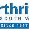 Arthritis & Osteoporosis NSW
