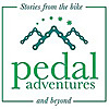 Pedal Adventures | Stories from the bike and beyond