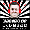 Waking Up Bipolar | Chris Cole | Cole Coaching