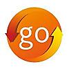 GoTimeshare! - Fun, flexible holidays