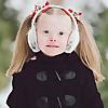 Stasyia's Story - Down syndrome