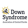 Down Syndrome Association of Central Florida