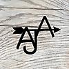 Average Jack Archery