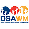 Down Syndrome Association of West Michigan
