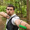 Shore Shot Archery