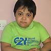 Down Syndrome Bangladesh
