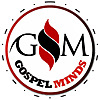 GospelMinds