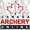 Canada Archery Online
