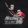 Archery Tag®