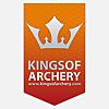 Kings of Archery