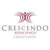 Crescendo Bioscience
