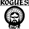 Rogues MC