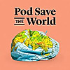 Crooked Media   Pod Save the World