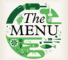 Monocle 24 » The Menu