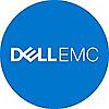 Direct2DellEMC | Product & Technology Blog