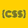 CSS Author