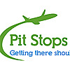 Pitstops for Kids - Getting there should be half the fun!