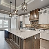 Greatwood Custom Homes Blog