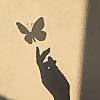 Sabrina Tajudin | Malaysia Beauty & Lifestyle Blog