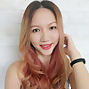 tallpiscesgirl | Malaysia Lifestyle Blog