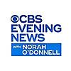 CBS News » CBS Evening News