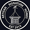 Artisan Signature Homes | Custom Home Builder Blog