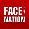 CBS News » Face The Nation