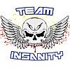Team Insanity Paintball