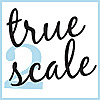True2scale | Dollhouse Miniature Printables, Tutorials And Inspiration