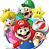 Mario Gaming