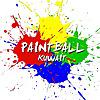 Paintball-Kuwait