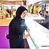NOVA LEEZA | Malaysia Lifestyle Blogger