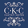 CKC Custom Homes | San Antonio Custom Home Building Blog