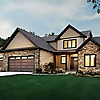 Helen Scott Custom Builders, Inc. Blogs