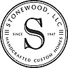 Stonewood Minneapolis Custom Home Builder