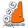 OSG Paintball