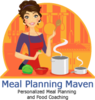 Meal Planning Maven | Personalized One-On-One Meal Planning and Coaching
