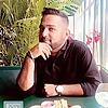 The Big Bhookad⢠| Aaj khaane mein kya hai?