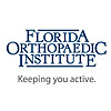 Florida Orthopaedic Institute & Surgery Center