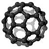 NanoTube - The National Nanotechnology Initiative