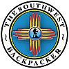The Southwest Backpacker