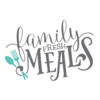 Family Fresh Meals - Easy Meals For The Whole Family