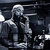 Ultimate Saxophone Music