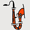 Saxophone Geek